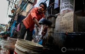 2012_India_Delhi