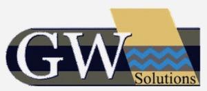 GW Solutions logo