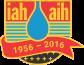 iah-logo-2016
