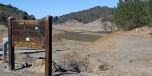 n-CALIFORNIA-DROUGHT-628x314
